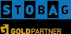 STOBAG_GOLD-Partner_farbig.png
