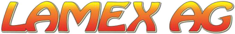 logo_lamex.png