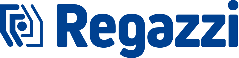 logo_regazzi.png