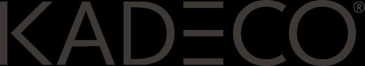 Logo_Kadeco_2020_RGB.png