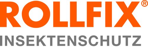 logo_rollfix.png
