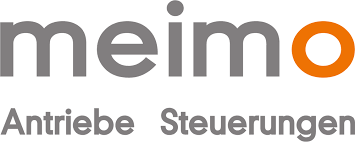 logo_meimo.png