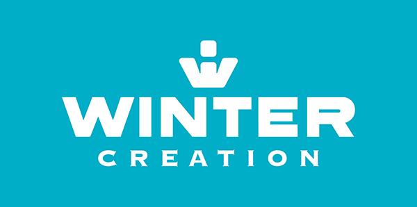 wintercreation.png