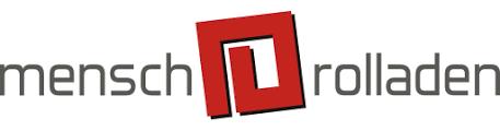 logo_mensch.png